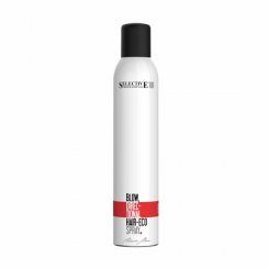 Лак Blow Directional Hair-Eco Spray, 300 мл